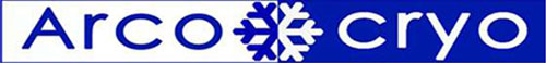 Arcocryo Logo