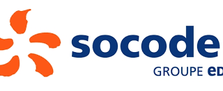 SOCODEI